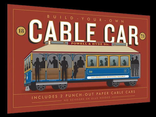 Build-Your-Own-Cable-Car