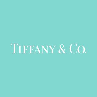 tiffany-co.jpg
