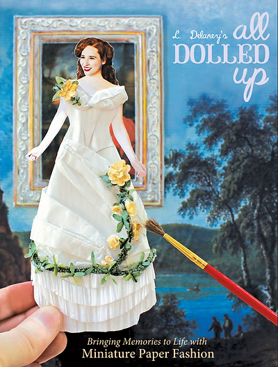 All Dolled Up Cover.png