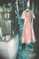 tiny paper dress.JPG
