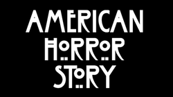 2476b19b173f7ee8bd3e5e36cadeed91_fuzzfind-discover-latest-american-horror-story-logo-clipart_1280-72