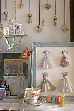 Interior of L. Delaney's Mini Atelier.JP