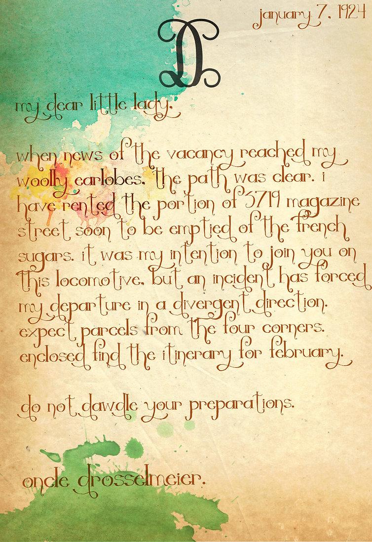 drosselmeier letter 1 copy.jpg