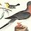 Thumbnail: Nature's Art Postcard Book