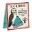 Thumbnail: Molly Hatch Owl Book Plates