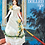 Thumbnail: L. Delaney's All Dolled Up - Signed Copy