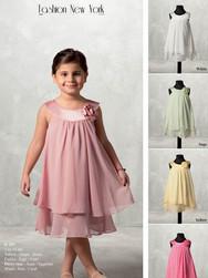 Fashion New-York Kids (5).jpg