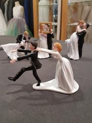 Figurines (4).jpg