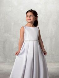 Fashion New-York Kids (4).jpg