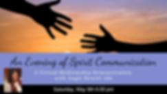 Spirit Communication Banner (1).png