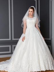 Love Wedding (49).jpg