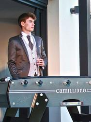 Camilliano (24).jpg