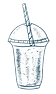 IconSmoothie.png