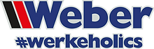 Weber Werke logo.png