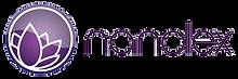 Nanolex logo.webp