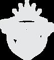 Kingsize Logo