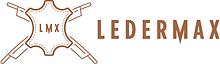 Ledermax logo.png