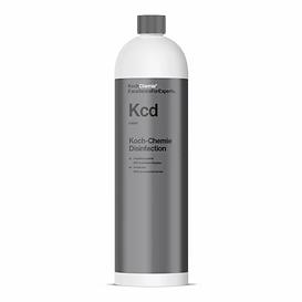 koch-chemie-kcd-1000ml-haende-und-flaech