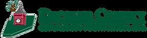 DCCF-Logo-Text-v3@2x.png