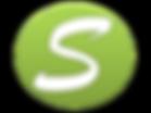 SLG Logo.png