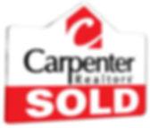 Carpenter.Sold.jpg