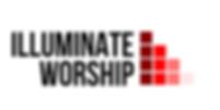 illuminateworship.png