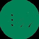 REMC Blog Logo.png