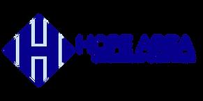 Hope Chamber Logo Final.png