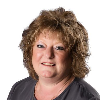 Gisele Coffman