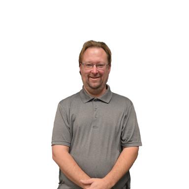 Chris Gallaway