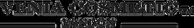 VeniaCosmetic_Logo_edited_edited_edited.