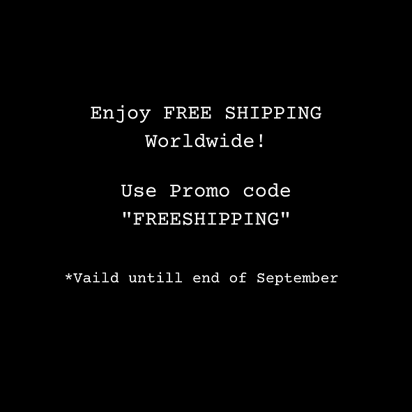 Use code FREESHIPPING (3).png
