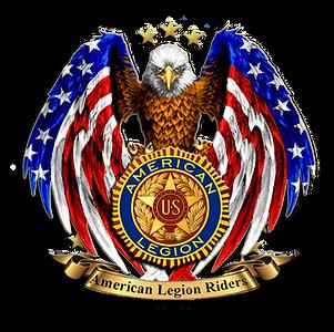 LegionRidersEagle-2.png