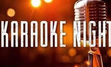 Karaoke_edited.jpg