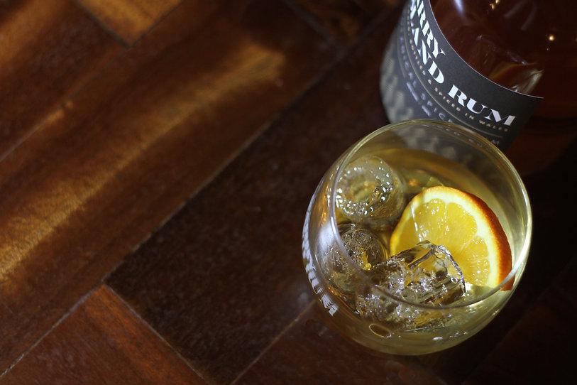 Rum Glass Above 1.jpg