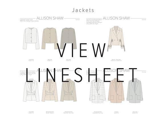VIEW LINESHEET-01.jpg
