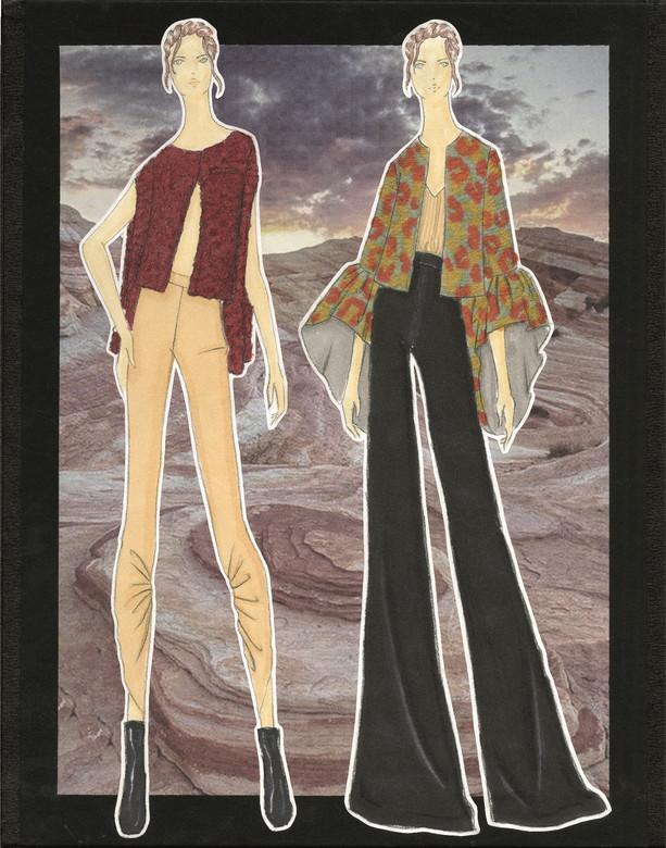 Allison Shaw Valentino Couture (1)-03.jp