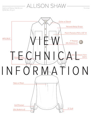 VIEW TECHNICAL INFORMATION-03.jpg