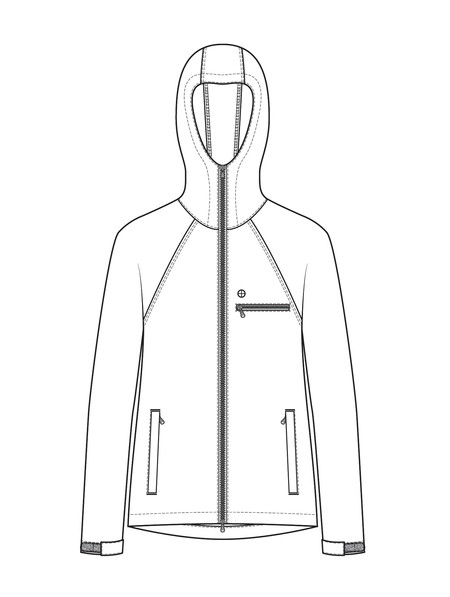 front ski jacket-01.jpg