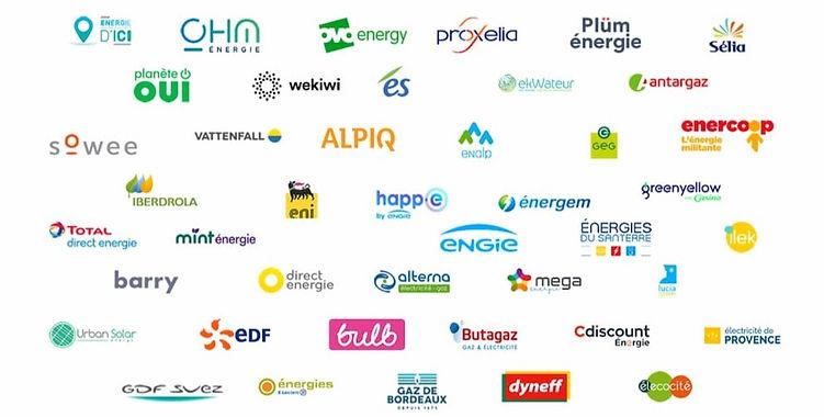 Nos fournisseurs-électricité-2021