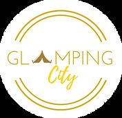 Glamping Singapore