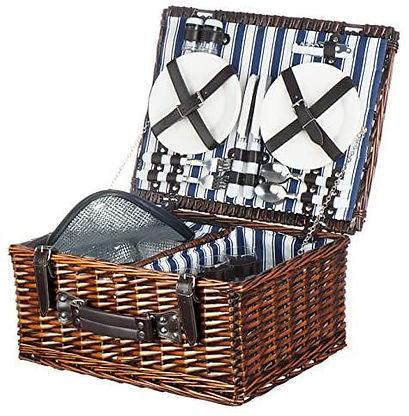 picnic basket 4 pax.jpg