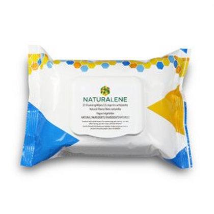 Naturalene Multi-Purpose Wipes