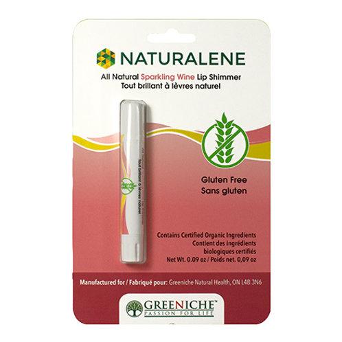 Naturalene Sparkling Wine Lip Shimmer