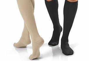 travel socks.jpg