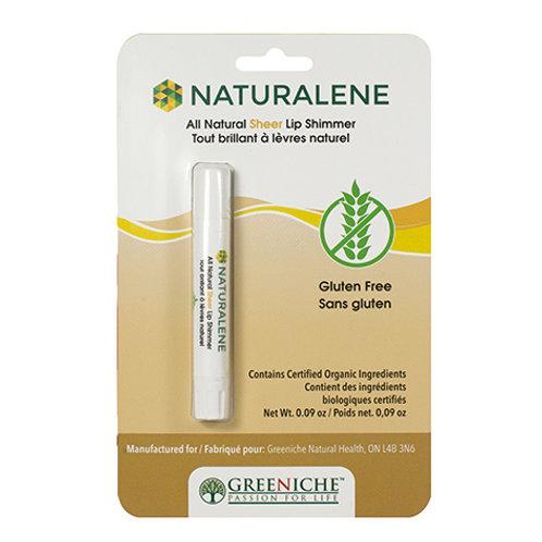 Naturalene Lip Shimmer