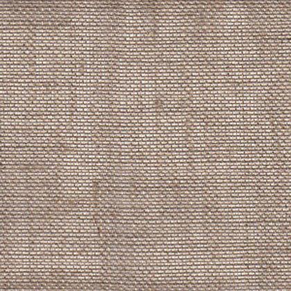 Liege 201 Linen