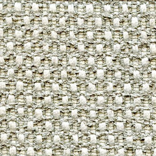 4191 Silver