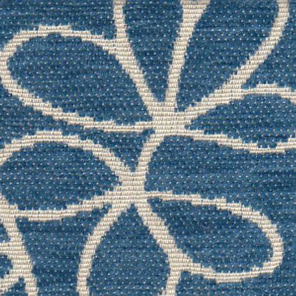 4321 Blue