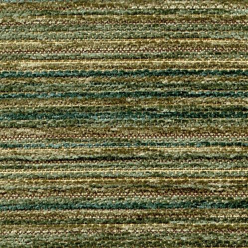 4185 Olive